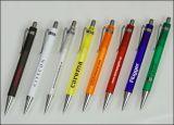 スパイM 1単一カラーペンの手動パッドプリンター