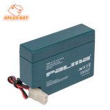 Abaisser le taux Self-Discharge 12 V batterie VRLA 0.8Ah for Middle East