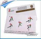 O cartão de memória do cartão da proximidade é usado altamente no dia-a-dia