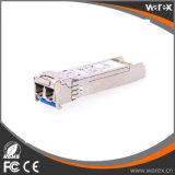 DOM 100% приемопередатчиков 1310nm 220m оптического волокна Qulaity 10G-SFP-LRM совместимости Cisco надежные