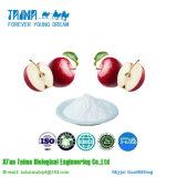 GMPの工場提供の自然な有機性Appleの粉100%純粋なAppleの粉