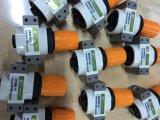 Luft-Behandlung-Gerät des SMC Luftfilter-Regler-Af2000-02
