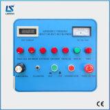 Macchina termica elettronica industriale di induzione per metallo