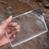Лидеров продаж BPA бумаги без расширительного бачка с плоским экраном ноутбука бутылка воды