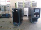 China-Hersteller-Öl-Heizungs-Form-Temperatursteuereinheit für Druckguss-Maschine