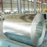 Bobina de aço Galvalume médios quente, gl, afp, AZ150, Aluzinc