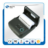 Impresora térmica Handheld del IOS 80m m (T9I)