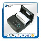 Handheld принтер Ios 80mm термально (T9I)