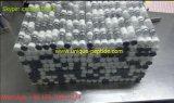 N-Acetilo Semax/N-Acetyl Semax Amidate/Semax de los péptidos del 98%