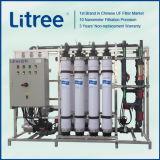 De Module van het membraan voor het Systeem van de Behandeling van het Water (lh3-0650-v)