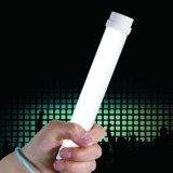 Портативный ся светлый свет непредвиденный светильника 2017 напольный с батареей (LL1702)