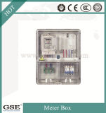 PC -Z1001 Однофазный блок с десятью метрами (с основным блоком управления)