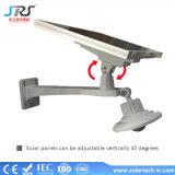 中国の製造業者30Wの屋外の穂軸の太陽エネルギーLEDの街灯