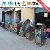Handelspommes-frites, die Maschinen-/Kartoffelchip-Produktionszweig Preis braten