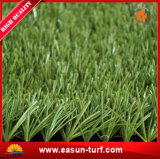 フットボール競技場のためのスポーツのフットボールの人工的な草