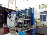 Flack máquinas de hielo, comercial Ice maker
