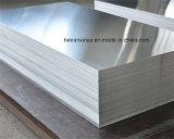 Het Blad van het Aluminium van de Fabriek 2024 van China T3 T6