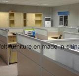 사무실 워크 스테이션 사무용 가구 세포 센터 워크 스테이션