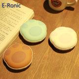 E-Ronic 도매 USB 소형 전자 손 온열 장치