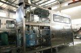 Qgf-150 Entièrement automatique Machine de remplissage de barils de 5 gallons