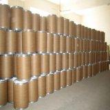 L-Glutamina de la fábrica china CAS: 56-85-9