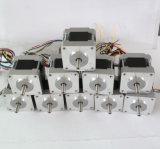 39m m motor de pasos híbrido de 2 fases con precio barato