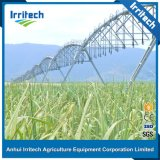 Valle/Lindsay/sistema de irrigación de centro destacado del pivote del estilo de Reinke