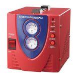 Bestes Qualitätscer und ISO9001 erkannten Soem an, das in der Schule-Maschine 1000 Watt Wechselstrom-Spannungskonstanthalter-Leitwerk verwendet wurde