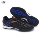 Лучшее качество для использования внутри помещений футбольной обуви для мужчин Zs-045