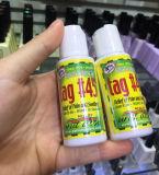 Актуальные Tattoo и ингаляционных анестетиков макияжа гель Tag №45 30g