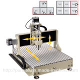 Le routeur 6040 Woodworking CNC Router Hobby