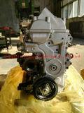 Motor de gas de Toyota 3sz-Ve para la acometida de Toyota