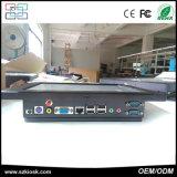 10.4 '' Kiosk-Note LCD-Bildschirmanzeige alle in einem PC