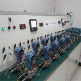 Übermittler des Differenzdruck-Wp3051 mit intelligentem Hirsch-Protokoll