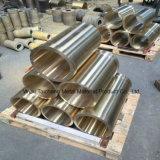 Barra d'ottone della lega d'ottone d'ottone della lega della lega di rame C2300 del metallo non ferroso C2100 C22200 C2300
