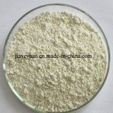 工場直接薬剤の原料CAS 57-83-0のプロゲステロン