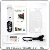 Dongle HDTV индикации Ew03 Ezcast WiFi беспроволочный