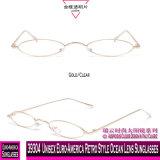39304 Unisexc$euro-amerika Retro Art-Ozean-Objektiv-Sonnenbrillen