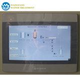 Auto/Manual de Osmose Inversa Desalinator Wy-Fshb-72 Azerbaijão /Bangladesh