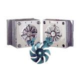 Прессформа лопатки вентилятора прессформы автозапчастей автоматическая