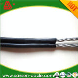 450/750V Blv Alumimun Conductor PVC Insulated Electric House Wire