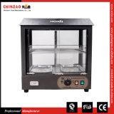 Elektrischer Imbiss-Nahrungsmittelgaststätte-Geräten-Nahrungsmittelwärmer Zsb-50-2