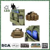 Sac militaire de canon de sac de sac de service tactique de chaîne