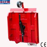 Cortador de Grama de implementos do trator agrícola de corte rotativo
