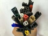 Parti di gomma di Silicone/EPDM, anello di chiusura per il motore/meccanico/automobile/finestra