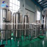 Umgekehrte Osmose-Trinkwasser-System