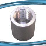 Accoppiamento filettato della ghisa malleabile dell'accessorio per tubi