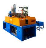 Máquina de desenho molhada do fio com a máquina da fabricação da isolação do recozimento