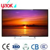 La publicité extérieure/affichage de la TV LED HD Prix Bangladesh TV de rétroéclairage