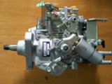 Diesel van Denso StraalPomp voor Motor 22100-78715 22100-78707-71 22100-78716-71 van Toyota 7fd20-30 2z